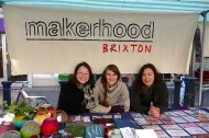 Makerhood+Co-funders